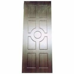 Marbone Interior Membrane Flush Door for Home