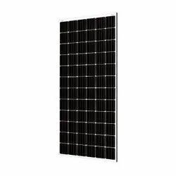 350 Watt Loom Solar Panel