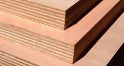 Kitply Swastik Plus Plywood