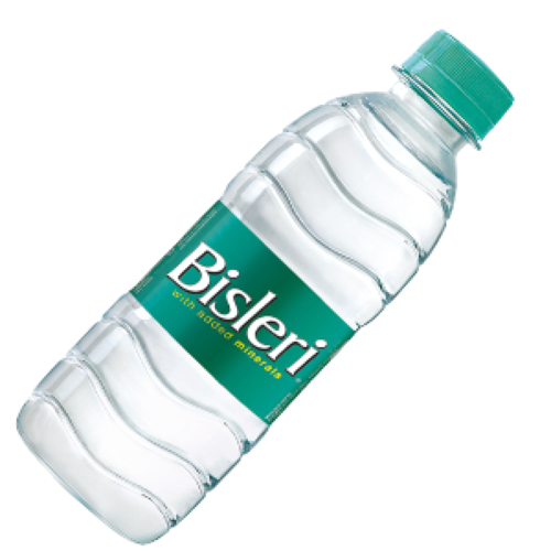 bisleri fruit flavoured water launch All types of bisleri packaged water products in india available here packaged water spring water flavoured water health drink  cut fruit, tender coconut cut.