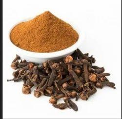 Clove Powder 100 Gram (Organic)