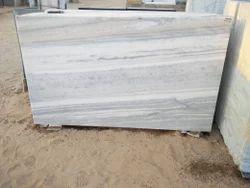 Dungri Stone Marble