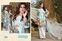 Shree Fabs Firdous Exclusive Collection Vol 2 Cotton Pakistani Salwar Suit