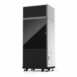 Rapid 3D Printer 600