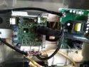 ABB ACS850 VFD REPAIR