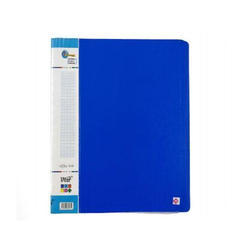 Veer Super Quality Display Book