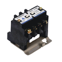 ACH Series 4 Pole Contactor