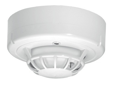Honeywell Conventional Heat Detector