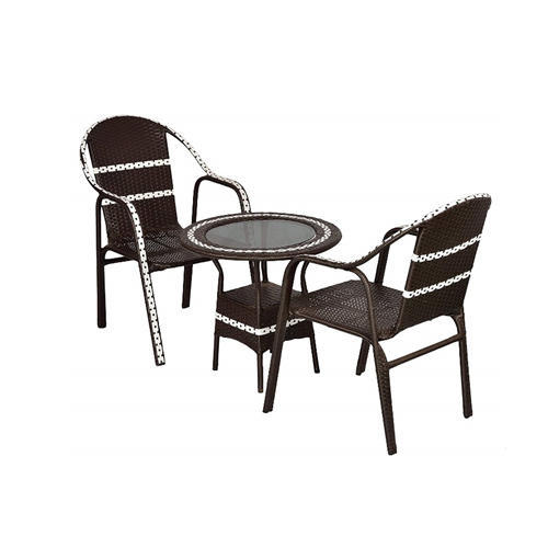 Carry Bird Outdoor Patio Furniture Set