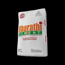 Portland Slag Cement PSC