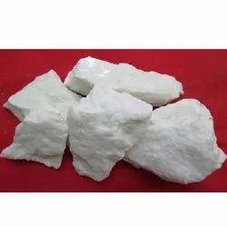 Sodium Feldspar Lump
