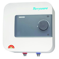 Parryware - Water Heaters, Capacity: 0-10 L
