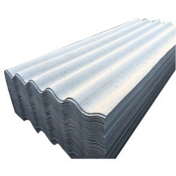 Asbestos Cement Roofing Sheets
