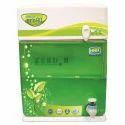 Zero B Water Purifier
