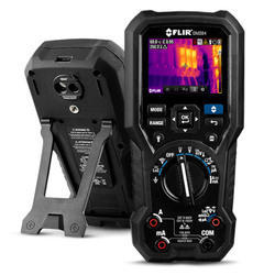 FLIR DM284 Imaging Multimeter