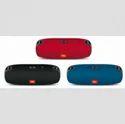 2.0 Jbl Xtreme Speakers, 0.5 W