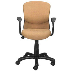 Revolving Office Chair in Navi Mumbai Maharashtra Suppliers