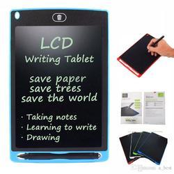 Slate- Writing Tablet