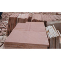 Natural Sandstone Slab