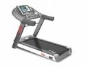 Exercise Treadmill