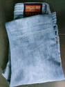 Denims Jeans