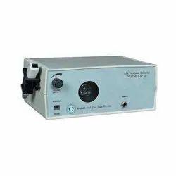 Versadop Dx Vascular Doppler Recorder for ABI