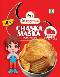 Tangy Tomato, Packaging Size: 144 Pic In Box