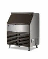 Trufrost Ice Cube Machine 100 Kgs/Day