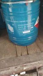 Sodium Hydro Sulphate