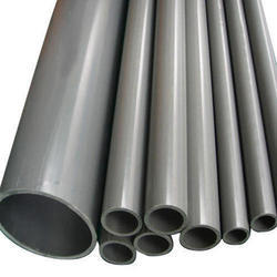Pipe Fittings - PVC Pipe Wholesale Distributor from Chennai
