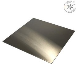 Titanium Grade5 Sheet