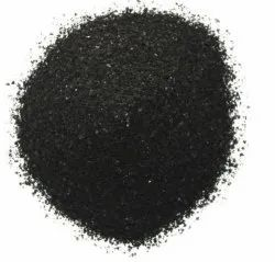 Elim Chemicals Granules Sweed Extract, For Industrial, Packaging Type: Poly Bag