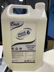 Enair Gel Hand Sanitizer