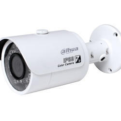 Dahua Color Bullet Camera
