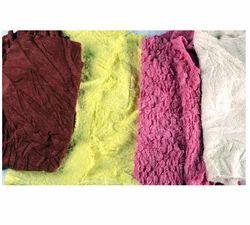 Towel Cotton Rags
