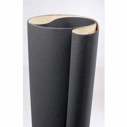 Abrasive Wide Belt