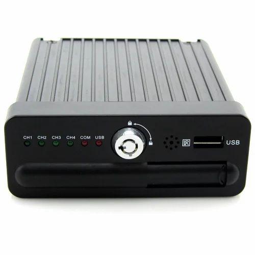 Авторегистратор для мобильного видеорегистратор datakam 720 не заряжается