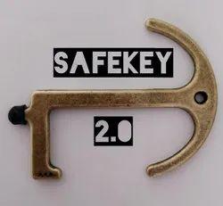 Safekey Contactless