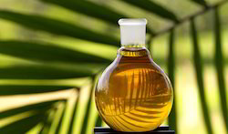 Pranav agro Palm Oil, 190, 200 Barrel