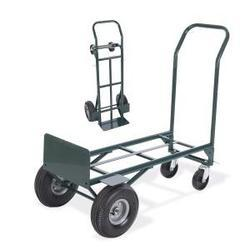 Master Hand Truck Trolley