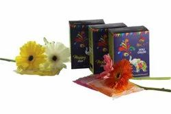 Happy Holi 300gm Gift Box