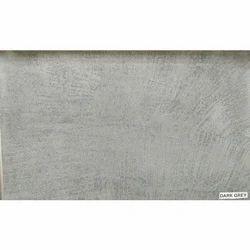 Dark Grey Marble, 16 mm
