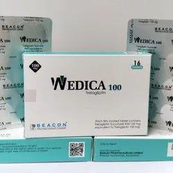 Wedica Tablets