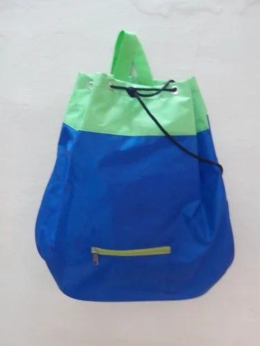 e217e362b5d3 Designer Drawstring Bag. Mermaid Sequin Backpack Sequins Drawstring Bags ...
