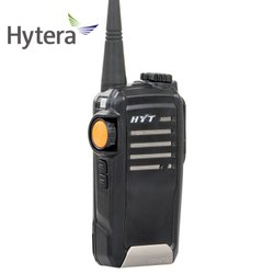 TC-518 HYT Walkie Talkie