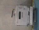 PES Ethernet Modem