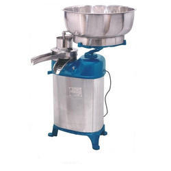 Cream Separators 550 LPH
