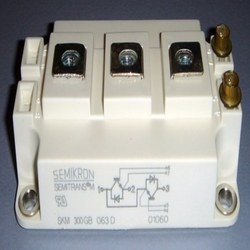 SKM300GB063D IGBT Module