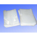 Transparent Pvc Shrink Sleeves Bags