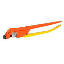 Antech wire stripper